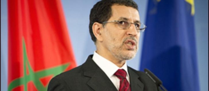 العثماني يتهم باحثا جزائريا بسرقة كتابه