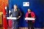 المغرب يقرر تعليق اتفاقيات التعاون القضائي مع فرنسا