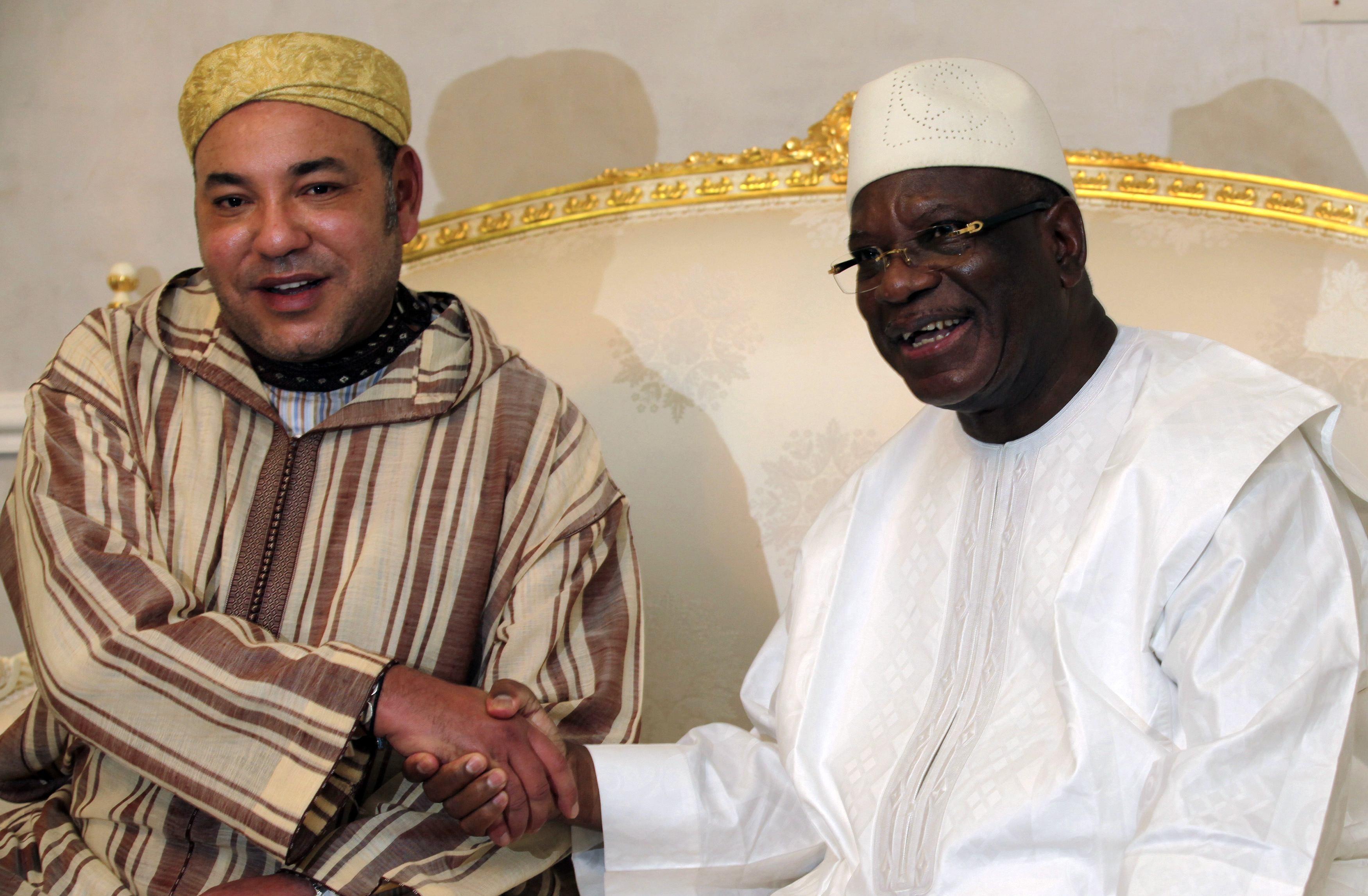 خبير أمريكي: المغرب شريك لديه القدرة والإرادة للتأثير في إفريقيا