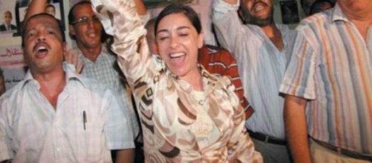 بادو: ساجد يسير الدار البيضاء وحده.. ومعالجة مشاكلها تكمن في الحكامة