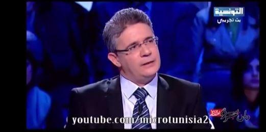 عدنان منصر: الرئاسة أفشلت محاولة إنقلاب عسكري في تونس