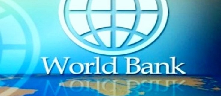 تقرير البنك الدولي يحذر تونس من رفع أجور القطاع العام