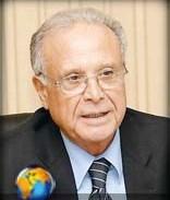 من يبيض الإرهاب في تونس؟