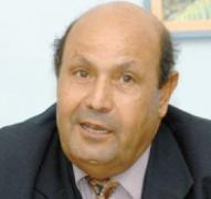الجزائر ضحية الحكم بالمراحل الانتخابية؟!