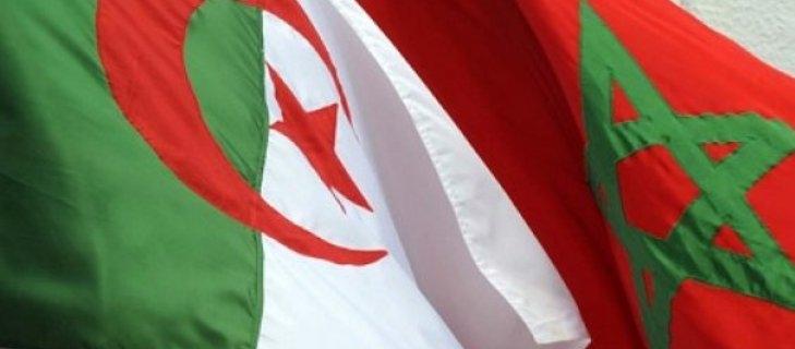 خبير أمريكي: قرار الجزائر طرد المغرب من منتدى مكافحة الإرهاب مؤسف وغير مقبول