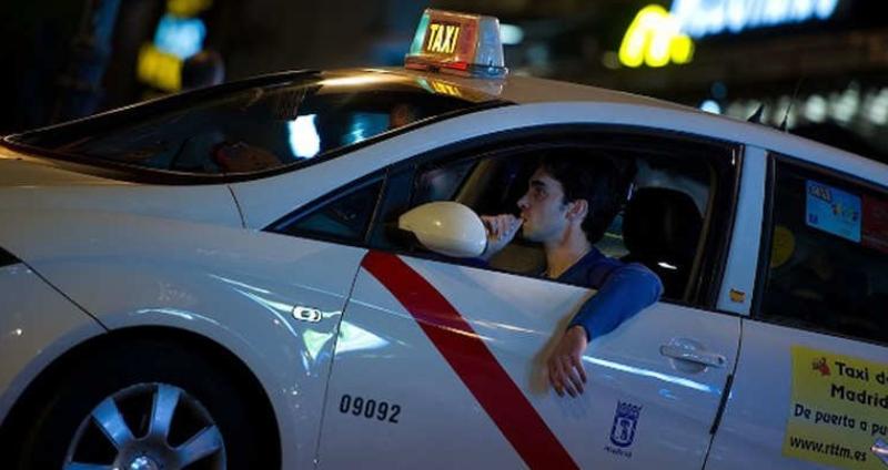 أفضل سيارات الأجرة أين توجد؟