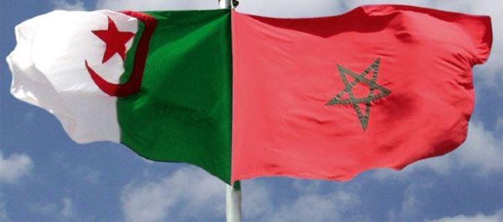 المغرب يطالب الجزائر بتوضيحات في حادث إطلاق نار على مركز للمراقبة بالشريط الحدودي