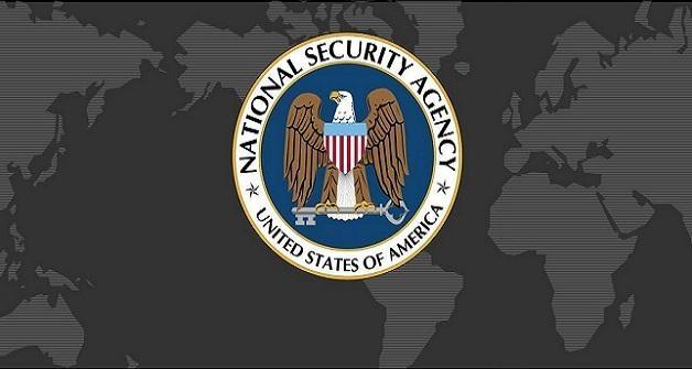 الاستخبارات الأمريكية تجمع 200 مليون رسالة نصية قصيرة من أرجاء العالم
