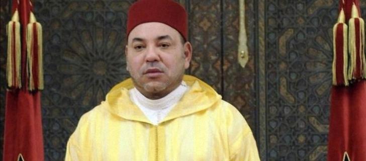 الملك محمد السادس يؤكد حرص المغرب على تجسيد مباديء الاتحاد المغاربي