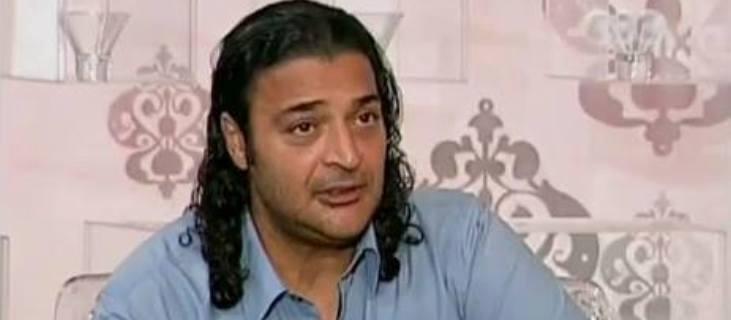 حميد الشاعري يطرح ألبومه الـ في 3 فبراير