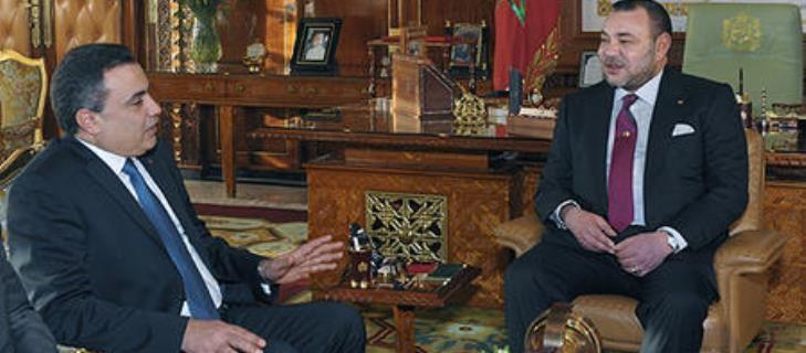 المغرب يؤكد استعداده التام لتعميق التعاون مع تونس في جميع المجالات