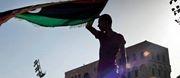 مسلسل تلفزيوني يؤرخ مراحل الثورة والصراع القبلي في ليبيا