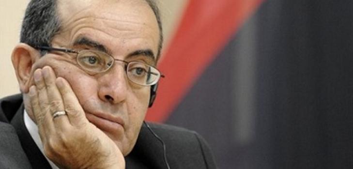 وزير ليبي سابق يصرح بوجود أكثر من 20 مليون قطعة سلاح