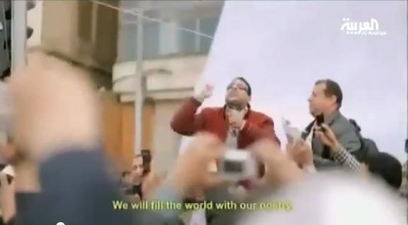 ترشيح الفيلم المصري