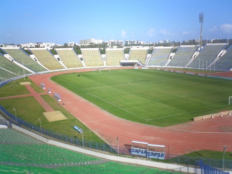 الأندية الليبية تستقبل  المباريات الافريقية في الملاعب التونسية