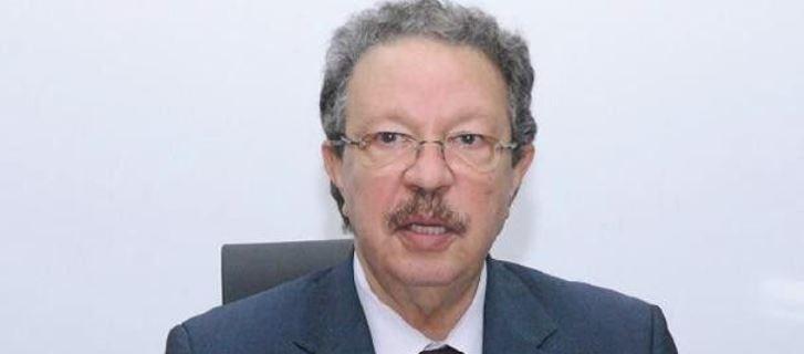مندوبية التخطيط : انخفاض في مؤشر ثقة الأسر المغربية..والبطالة في ارتفاع معتدل