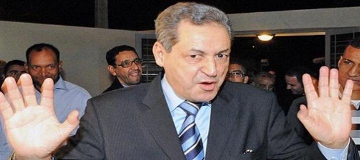 العنصر: لاوجود لأي خلافات داخل التشكيلة الحكومية المغربية