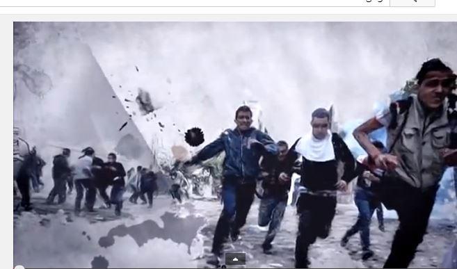 مسار ثورتي تونس ومصر ومآلاتهما