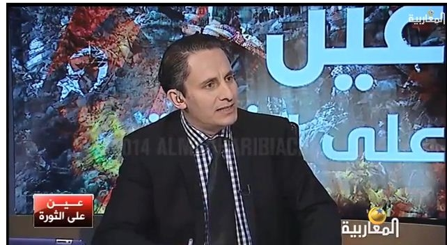 تونس.. هل هي الاستثناء في مشهد الربيع العربي؟؟