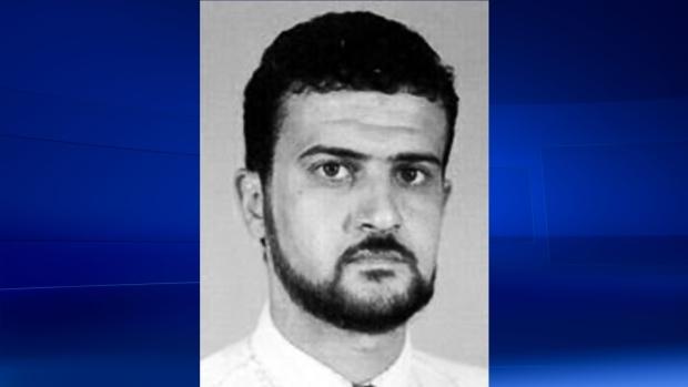 فيديو: كيف تم القبض على أبو أنس الليبي