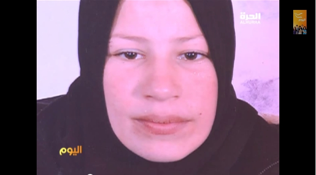 رشيدة أمحفوظ تدعو إلى الحوار  بين وزارة العدل والجمعيات المهنية بخصوص النصوص القانونية