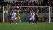 أهداف برشلونة في مرمى اشبيلية