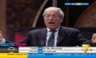 معلق ايطالي يجن جنونه بهدف تاعرابت