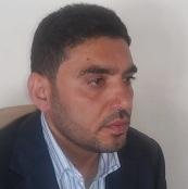 الجزائر والعقل العربي