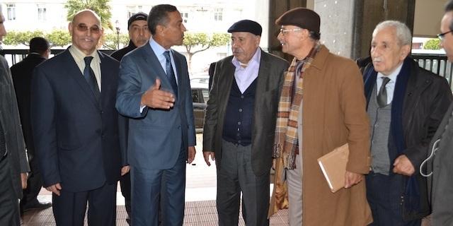 ليبيا بين النفط والميليشيات