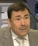 مصير الجزائر ومصر.. إن قُسّمت ليبيا