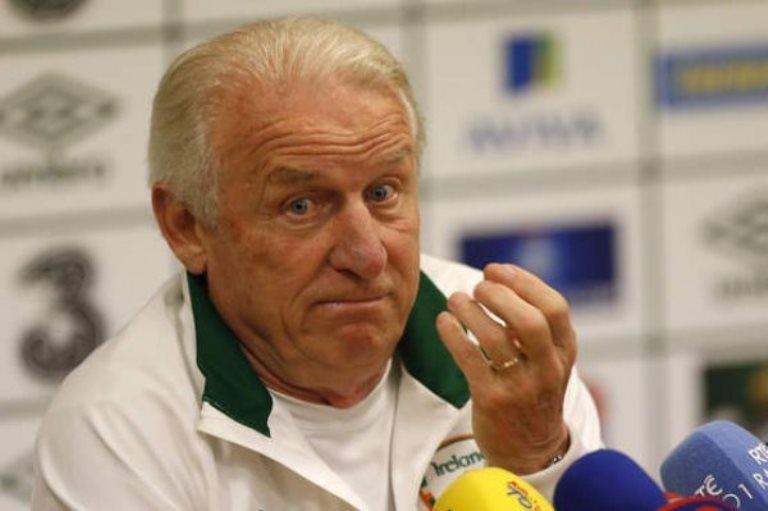 تراباتوني يشترط مليون يورو شهريا لتدريب أسود الأطلس