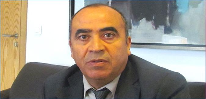 نائب رئيس رابطة حقوق الانسان:انشغال الرباعي بشؤونه الداخلية أجل استئناف الحوار الوطني