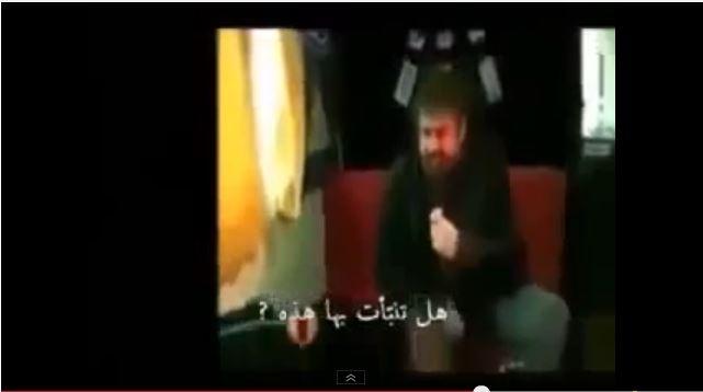 فريق فرنسي يعزز صفوفه بالعربي وبرادة
