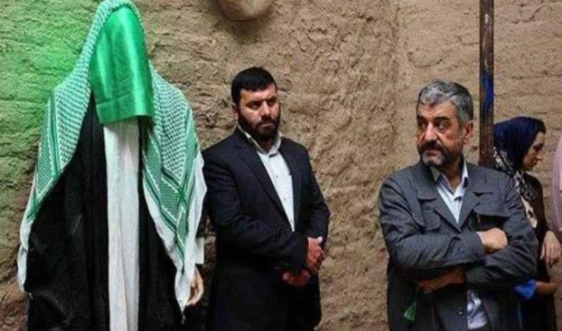 ايران تستعد لاستقبال المهدي المنتظر