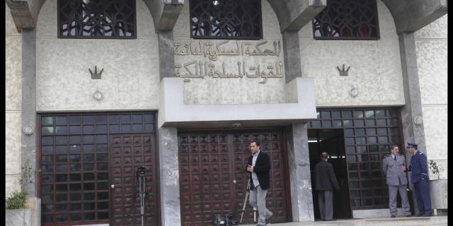بنكيران: يحق لنا الافتخار بهذه الخطوة الإصلاحية بخصوص القضاء العسكري