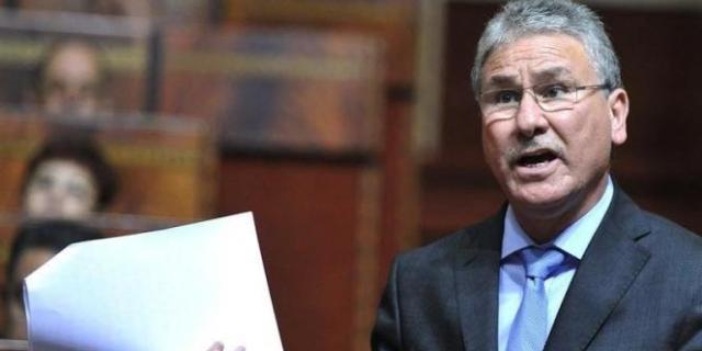 تحذيرات صحية للمغرب من فيروس