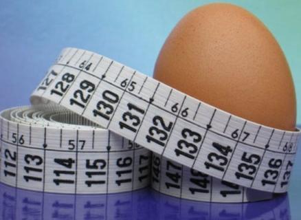 وصفة سهلة وفعالة لإنقاص الوزن