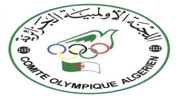 الجزائر تستضيف الألعاب الافريقية للشباب  سنة 2018