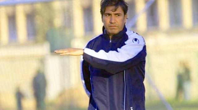 نبيل الكوكي مدربا جديد للبنزرتي إلى غاية يونيو 2015