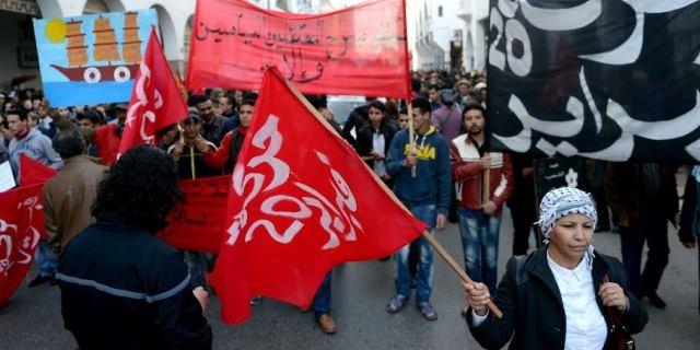 بنصالح: المقاولة المغربية توجد في صلب التعاون جنوب - جنوب