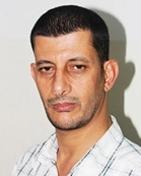 جذور الأزمة الليبية