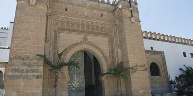 الحكومة المغربية تقرر التفاعل السريع مع الشكايات والمقترحات الواردة من مجلس حقوق الإنسان