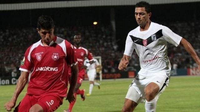 الهيئة التونسية للتحكيم  الرياضي تحكم لصالح الصفاقسي ضد النجم الساحلي