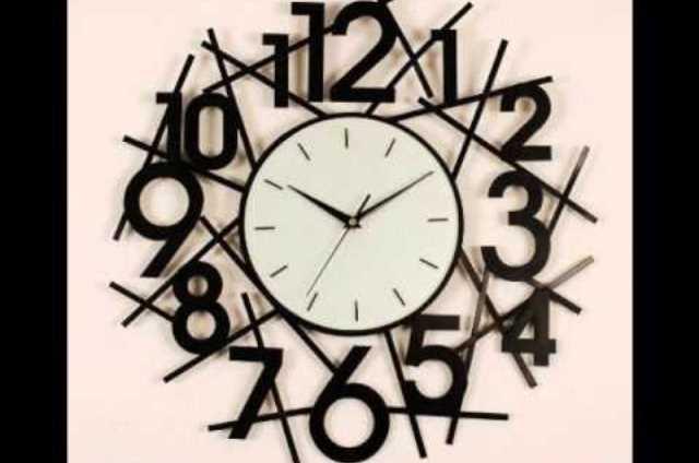 إضافة 60 دقيقة إلى التوقيت الرسمي للمغرب يوم 30 مارس الجاري