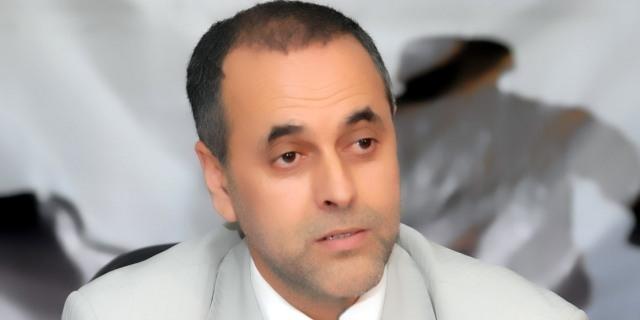 صحافي مغربي تنبأ بالمنصف المرزوقي رئيسا لتونس قبل 18 سنة