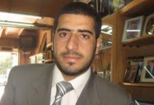 المنظمة التونسية للشغل تشكو لاتحاد النقابات العالمي
