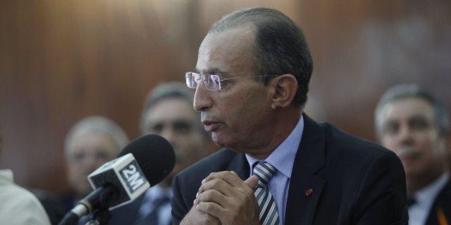المغرب يتابع قضائيا مقدمي شكاوى تتهم مسؤولين بادعاءات غير صحيحة بممارسة التعذيب
