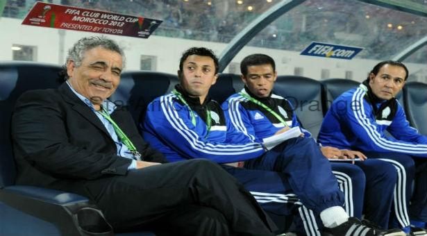 البنزرتي يسافر الى تونس ويمنح للاعبين يومين للراحة