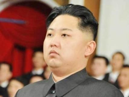 كوريا الشمالية تفرض