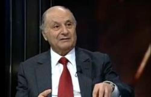 قمة الكويت تهيئ لـ «الربيع العربي» الثاني